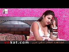 hindi hot short young bhabhi making romance with nokar