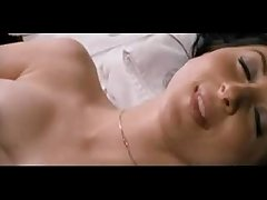 Chitkabrey shades of grey- Sensual Massage