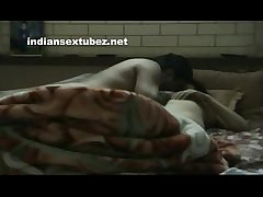 indian sex video indiansextubez.net(2)