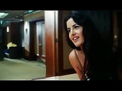 Katrina Kaif slow motion seduction