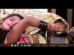 hindi hot short filmsmovies ek aurat do marad