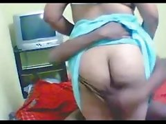 Desi Horny Housewife n Naughty Hubby