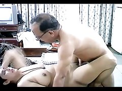 DesiPapa Indian Cinemax - Pakistani Married Couple Hardcore Sex
