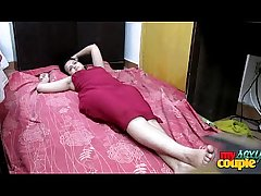 sonia 69 position sex