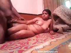 indian couple on live sex chat bhabhi jerking her mans cock and pussy licked