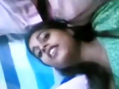 Desi Priya Enjoying Big Cock --- 100% Free Live Cam--http://tinyurl.com/ass1979