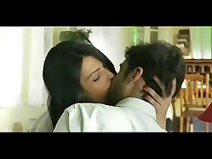 3130330 hot scenes from b.a. pass movie